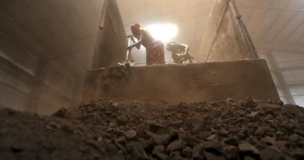 Tamil Nadu, Rajasthan, and Karnataka ideally placed to ditch coal: Report