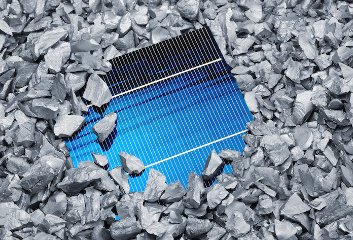 Coal India to invest aggressively in solar wafer production to hedge against coal's future