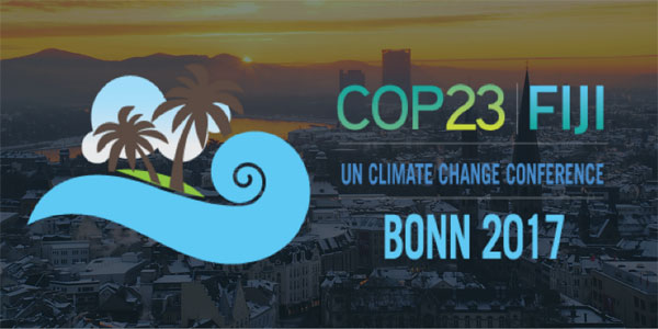 COP 23: Watching India, China, at climate meet post US Paris withdrawal