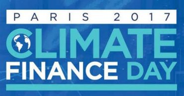 climate-finance