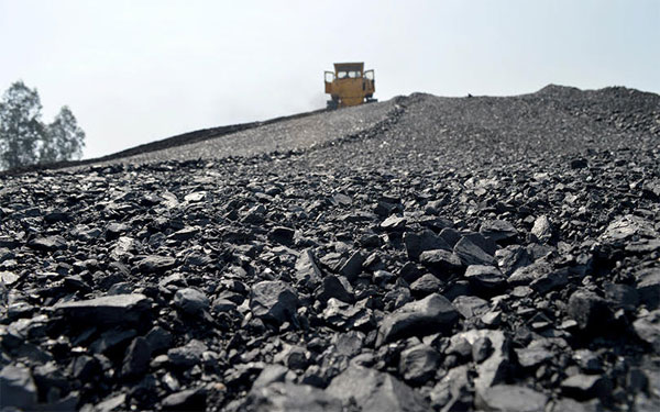 Coal rises in India, phasing out in West, India will 'lead world coal through 2040'