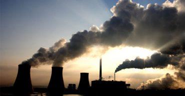 coal-gas