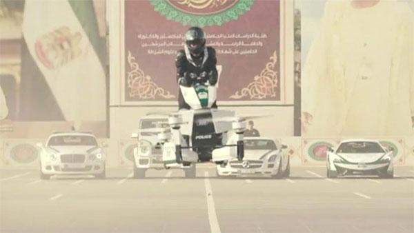 electric-vehicles