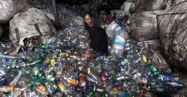 recycling-sector