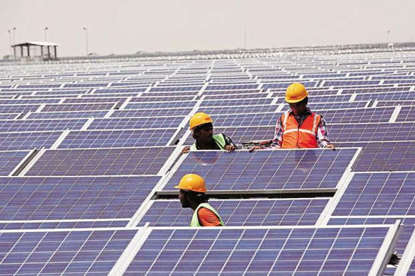 India bars states from unilaterally cancelling, modifying solar PPAs