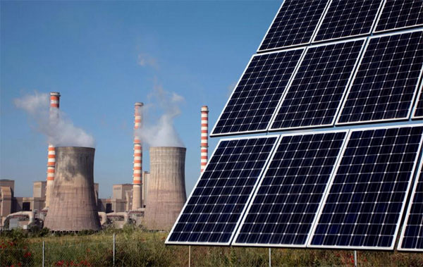 'Bizarre Logic'? Economic Survey bats for coal over renewables, cites 'social costs'