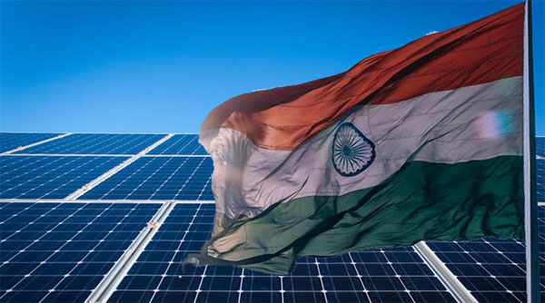 India's 3-year solar, wind energy roadmap to surpass 2022 RE target