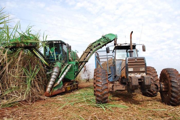 Brazil: Ethanol industry says blended fuel cars cleaner than EVs, backs H2 fuel cells