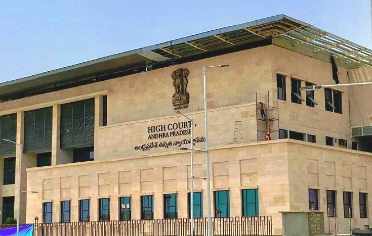 Andhra HC stays awarding of 6.4 GW of recently tendered solar projects