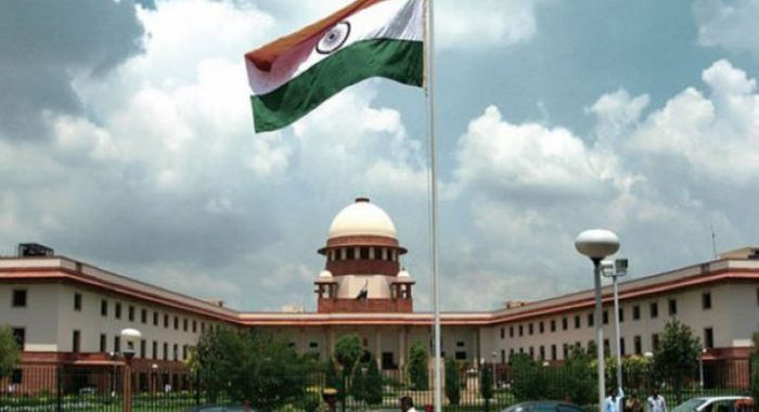 Big win for clean air: Top court rejects power firms' plea to extend emission deadline to 2024