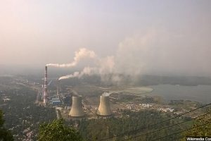 India's top power generator, NTPC, rejects foreign tech to cut toxic emissions, experts blame power lobby