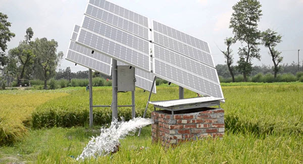 Big Story – India injects $6.5 billion into rooftop solar and solar pumps