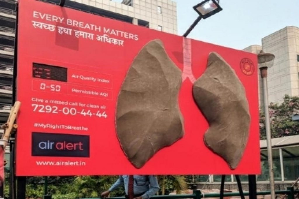 COPD second most common cause of death in India; is govt in denial?