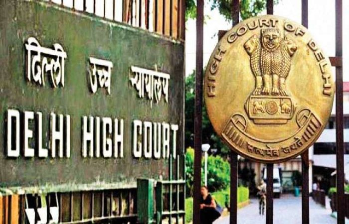 Delhi HC pushes deadline to give suggestions for draft EIA 2020 to Aug 11