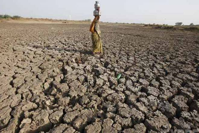 10,655 farmers committed suicide in 2017: NCRB