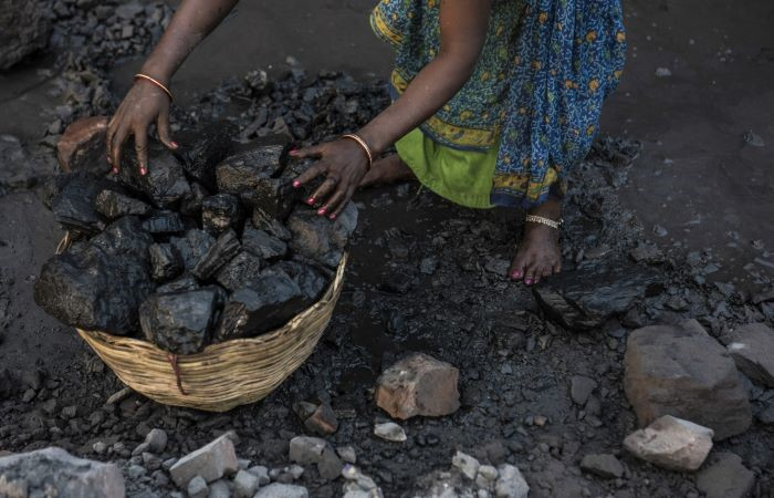 No data to support PM's claim that coal auction would create lakhs of jobs: Coal ministry's RTI reply