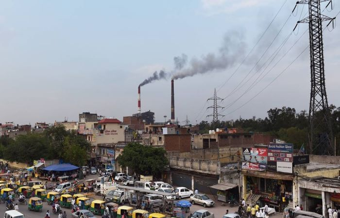 India: Power ministry suggests old coal plants may sell power beyond PPA timelines