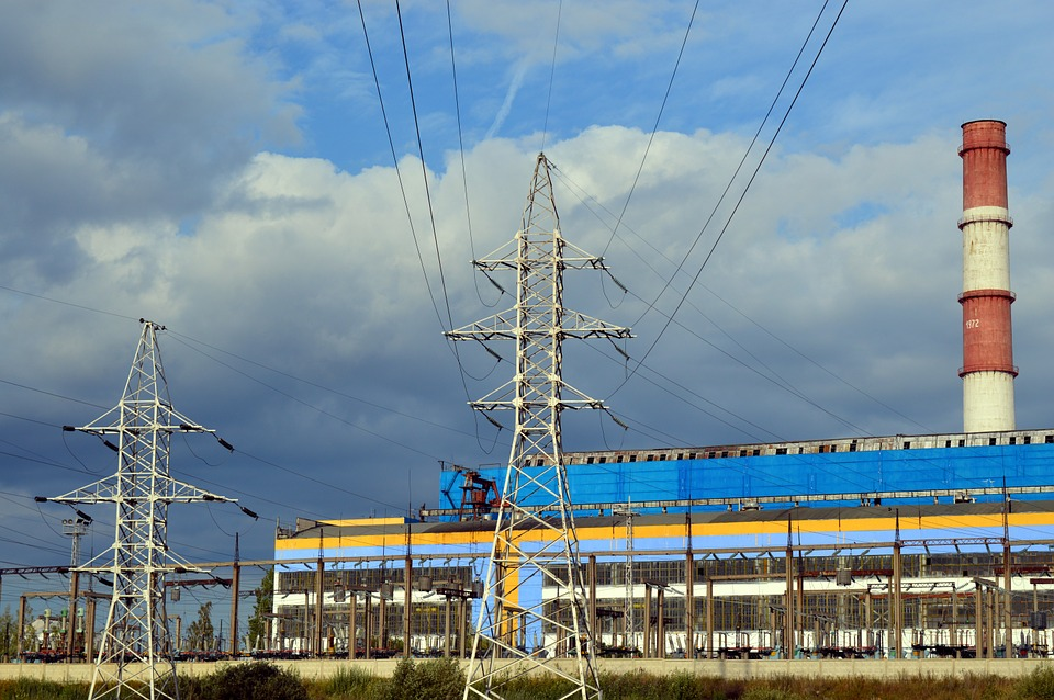 Why there are brighter days ahead for India's DISCOMS