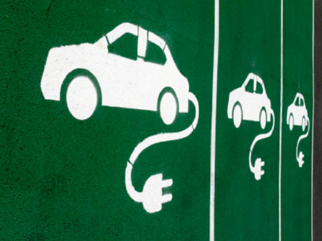 Tamil Nadu exempts road tax for all commercial EVs under new EV policy