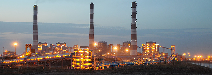No new coal plants for Gujarat, Chhattisgarh