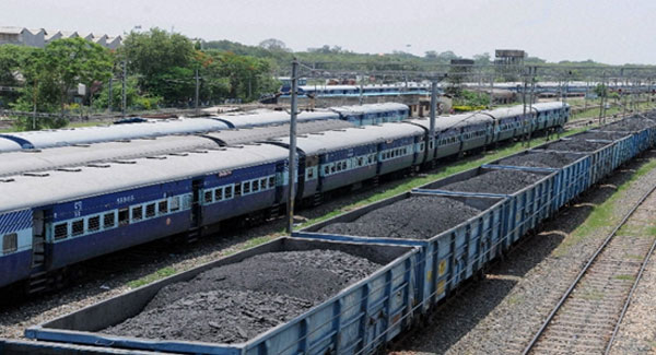 Railways to expand India's coal freight corridors, Centre prioritizes coal supplies to publicly-owned plants