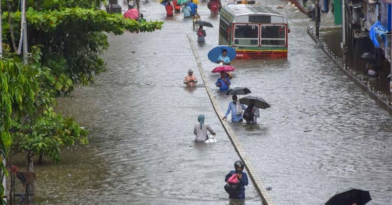 Monsoon Update: Wet start to August offsets deficit from driest July in five years