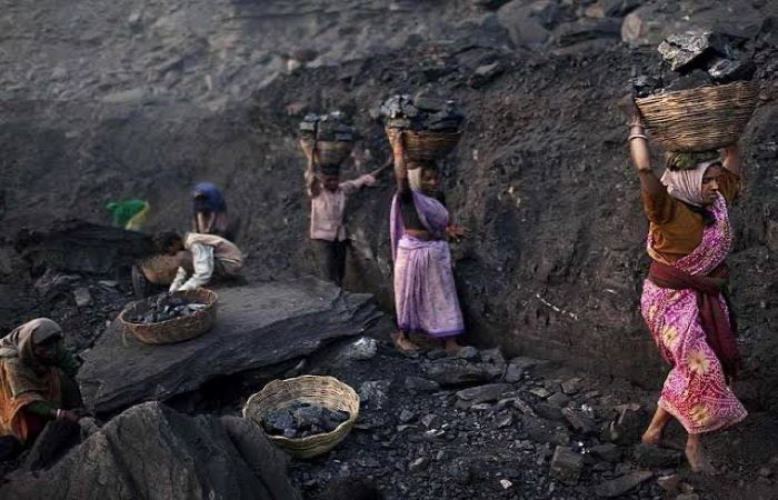 PM launches auction of 41 coal mines for commercial mining
