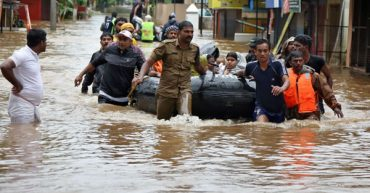 Kerala_Flood_Reuters11-sm
