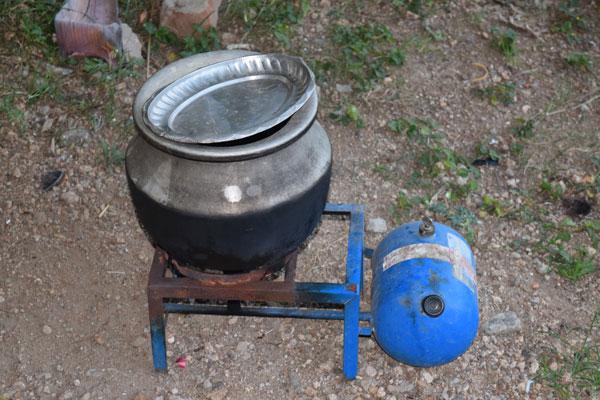 Kerosene_cooking_stove