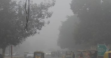 Low_visibility_due_to_Smog
