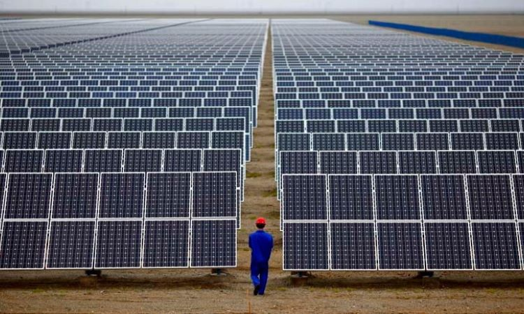 Renewable electricity generation in India could be 56% cheaper than coal-fired by 2030: Report