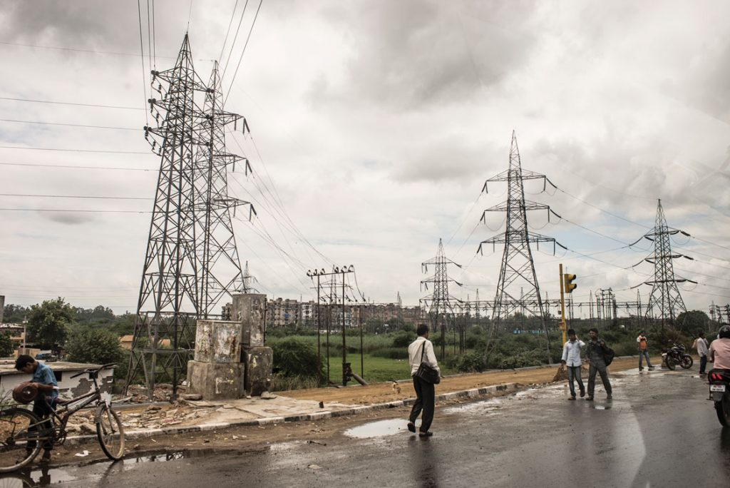 DISCOM dues soar at ₹30 billion, regulator to alert power generators on high-risk discoms