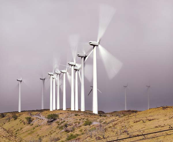 Discoms can choose proportion of wind and solar sources in hybrid projects to meet RPOs