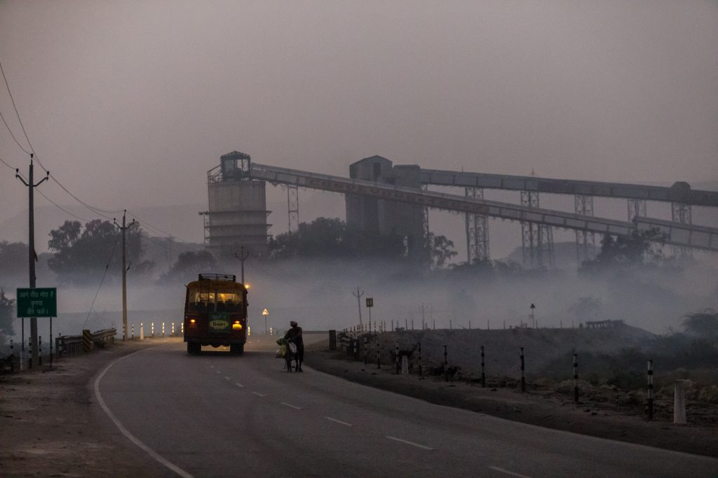 India: Coal plants may get incentives worth over $12 billion to cut emissions