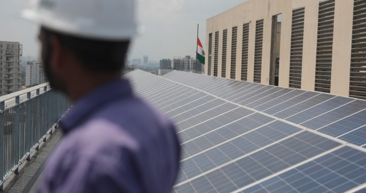 Rooftop solar and DISCOMs: A case of putting the cart before the horse?