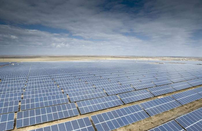 India's solar sector bearing the costs of a poorly designed market