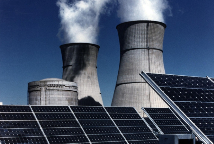 Sensing an opportunity: Why India should accept, not resist, decarbonisation