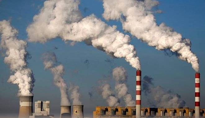 Govts' 2030 fossil fuel production plans out of sync with Paris limits: Production Gap Report