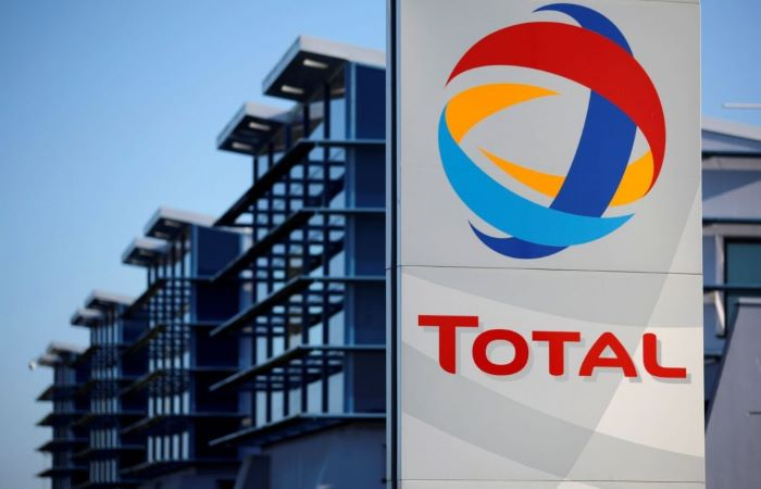 RE push: French energy giant Total buys $2.5 billion stake in Adani Green, eyeing Indian users