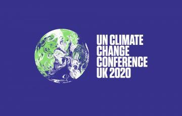 UNFCCC/COP26/Glasgow