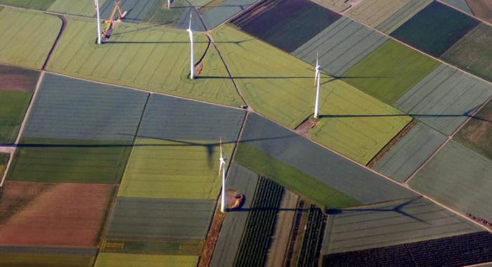 Commitments, green tech transfers key to unlock COP26 success