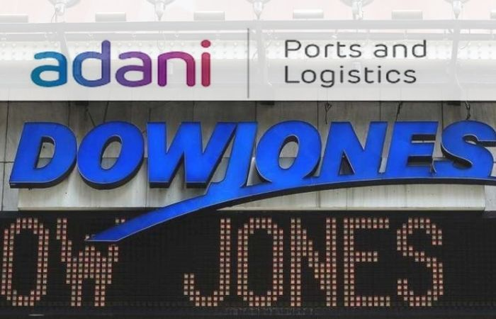 Human rights, environmental issues dog Adani's bid for inclusion in Dow Jones Sustainability Index