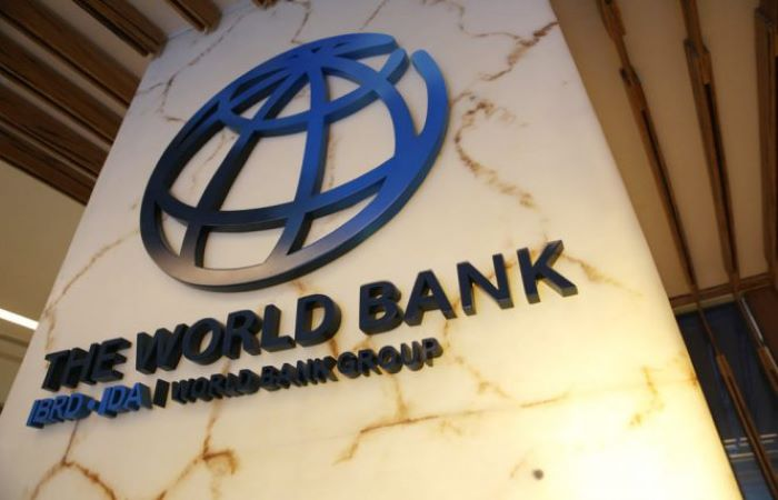 World Bank poured $2 billion into fossil fuel projects in past two years, $12 billion since 2015