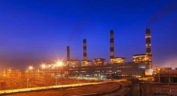 Lifeline for Adani's Mundra power plant after CERC allows for higher power tariff