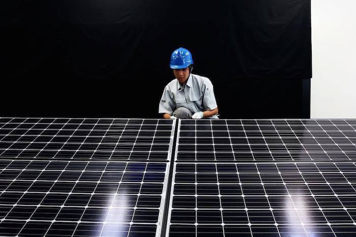 Basic Customs Duty projected to increase solar tariff exponentially