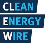 Clean Energy Wire