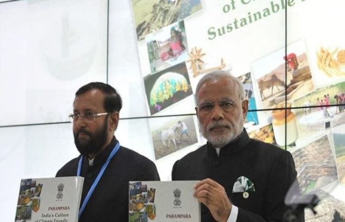 Is it time for India to update its climate game?