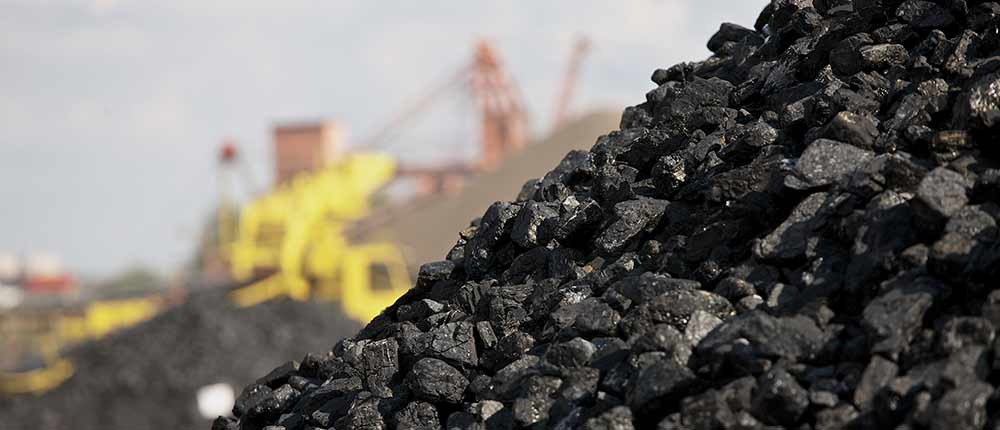 Countries to risk over $600 billion on dirty coal power post Covid-19 pandemic: Carbon Tracker