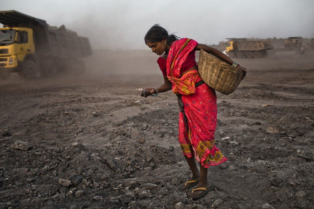 CEA says coal to power 50% of India, even in 2030