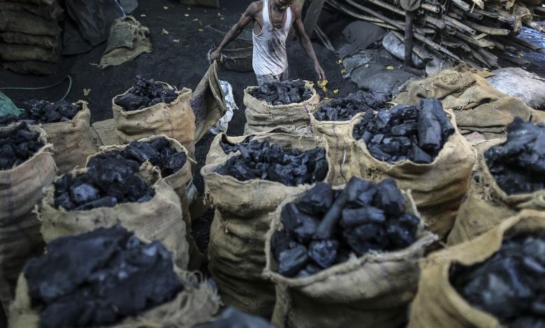 Why India cannot yet wish away coal from its energy mix